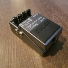 Boss RV-3 Digital Reverb/Delay
