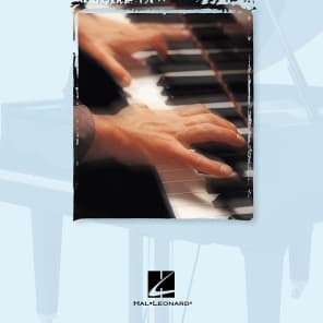 Hal Leonard Journey Through the Classics: Book 2 Late Elementary: Hal Leonard Piano Repertoire