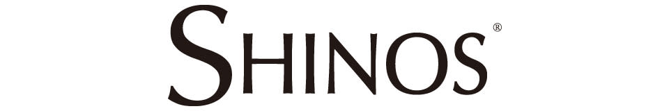 SHINOS AMPLIFIER COMPANY