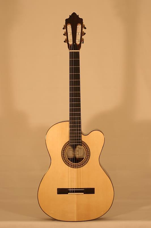 crossover c1 lombardozzi guitars lombardozzi guitars reverb. Black Bedroom Furniture Sets. Home Design Ideas