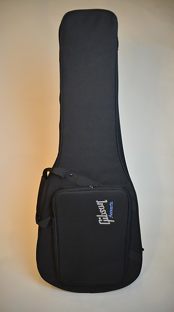 Gibson Traveling Songwriter For Sale