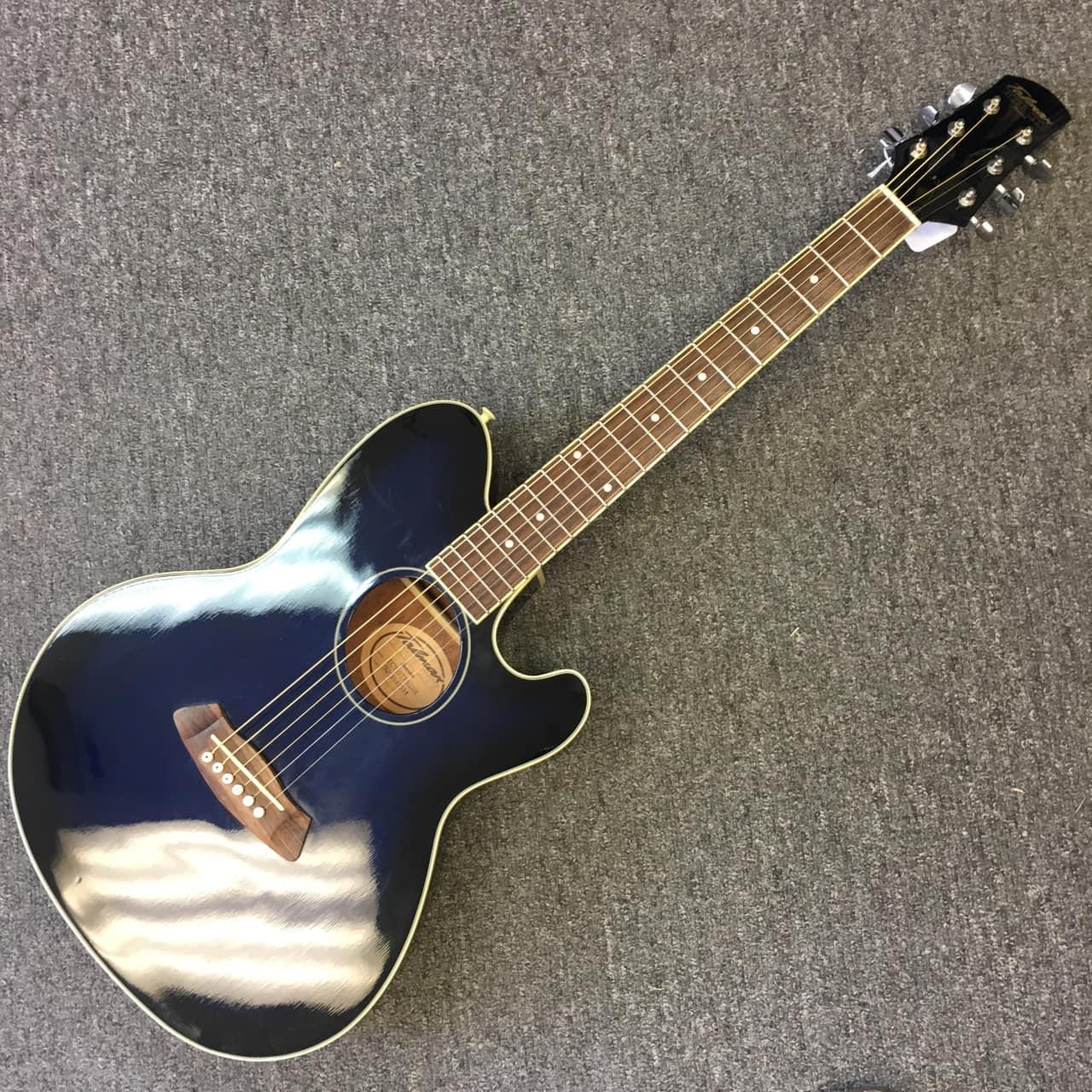 ibanez talman inter city tcy10 acoustic electric guitar reverb. Black Bedroom Furniture Sets. Home Design Ideas