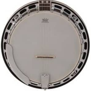 Pilgrim VPB045 Rocky Mountain Model 2 Closed Back 5-String Banjo for sale