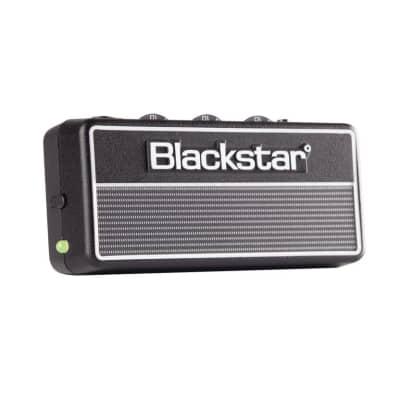 Guitar Amp Blackstar Amplug2 Fly