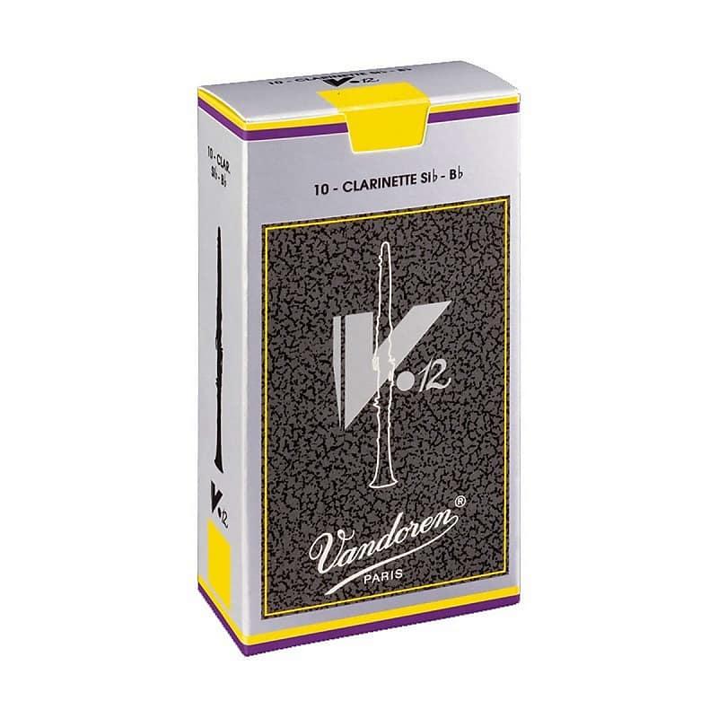 Condensatore POLIESTERE ASSIALE .1uf 100n 103 250v 10/% di qualità alta spec 5 PZ Z1036