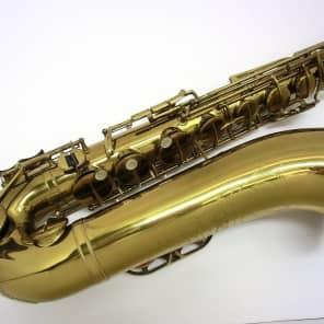Saxophone numbers orsi serial Orsi Saxophone