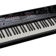 Roland FA-08 88-Key Workstation
