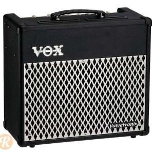 Vox VT30 Valvetronix