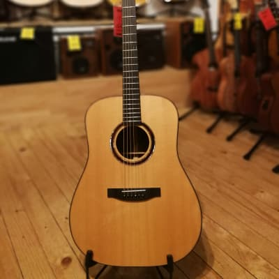 Lakewood D-32 for sale