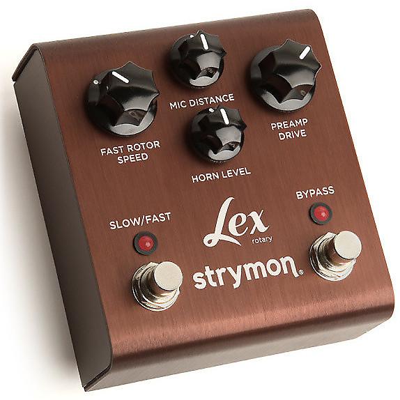 「STRYMON LEX」的圖片搜尋結果