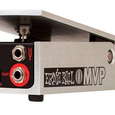 Ernie Ball 6182 MVP Volume Pedal