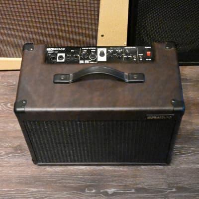 (9851) UltraSound AG-50D for sale