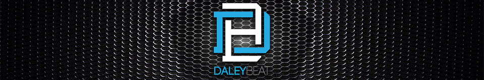 Daley Beat