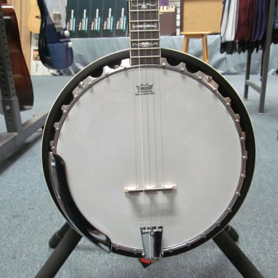 Washburn Americana B-10A 5-String Banjo Mint 2021 for sale