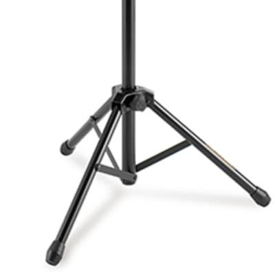 Hercules Orchestra Stand, Foldable Desk, Tripod