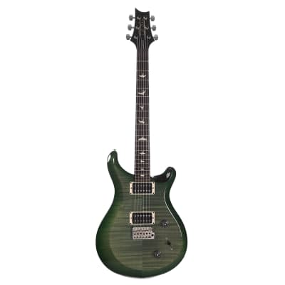 Paul Reed Smith S2 Custom 22 2017 - 2020