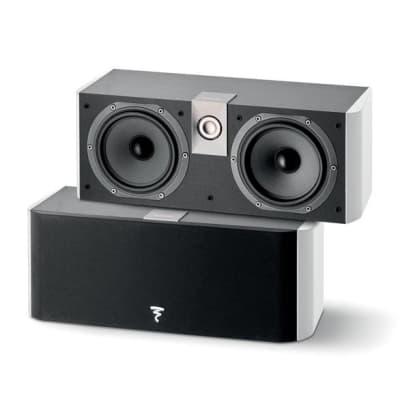 In-wall Speakers | Reverb