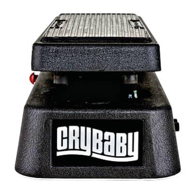 Dunlop Cry Baby Q Wah 95Q