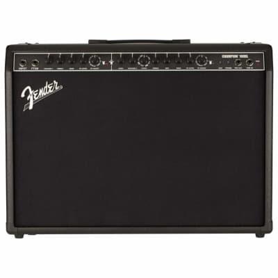 Fender Champion 100XL 120V Combo Amplifier