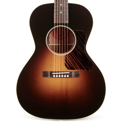 Gibson L-00 Original - Vintage Sunburst