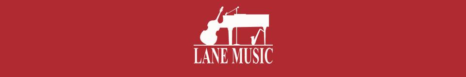 Lane Music Nashville