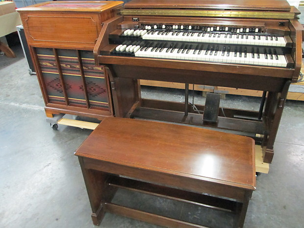 hammond cv organ  u0026 jr20 tone cabinet