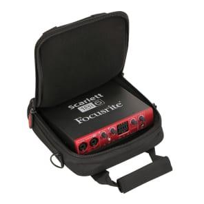 SKB 1SKB-UB0909 Universal Equipment/Mixer Bag