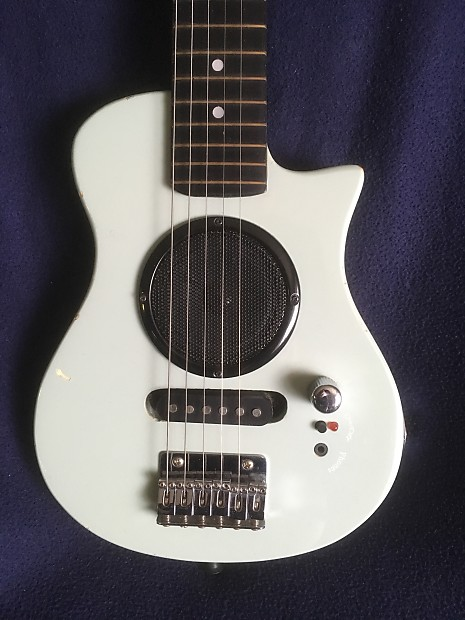 Description Policies Rick S Guitar Emporium Presents First Act Mini Electric