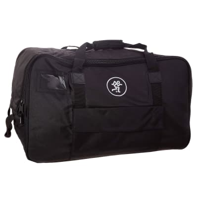 Mackie Speaker Case Thump12A/BST Bag