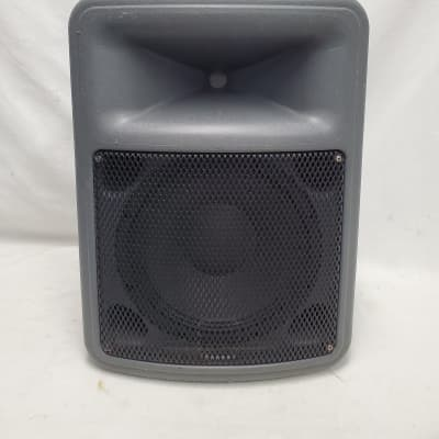 Peavey PR 10 Passive 2-Way Loud Speaker #1136 Good Used, Working Condition
