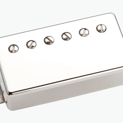 Seymour Duncan SH-1N '59 Model - Nickel