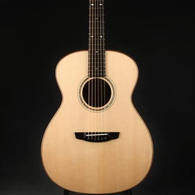 Goodall Grand Concert - Master Sitka/Rosewood for sale