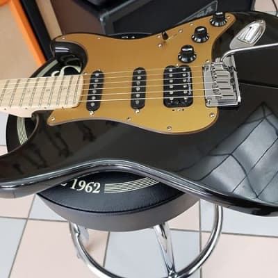 Fender stratocaster american deluxe upgrade pickup for sale