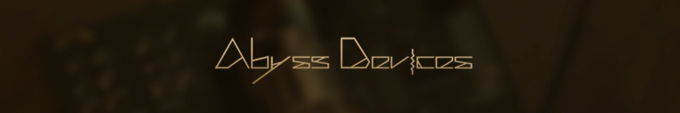 Abyss Devices