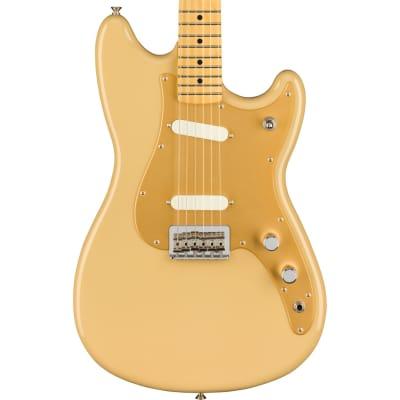 Fender Player Duo-Sonic Desert Sand