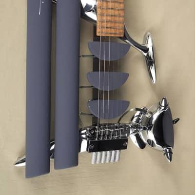 Teuffel Birdfish 2015? Sapphire Store Display model for sale