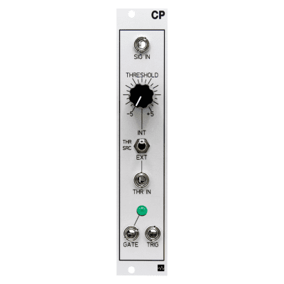 Wavefonix Comparator (CP)