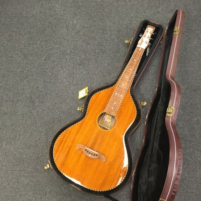 Used Imperial Royal Hawaiian Classic T for sale