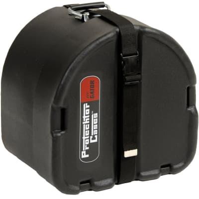 Protechtor Hardcase Tom 8X10in