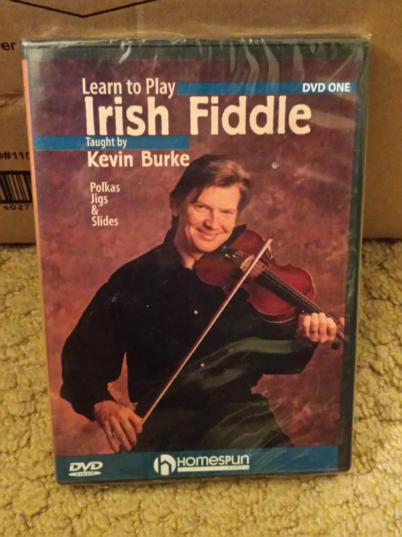 Amazon.com: Customer reviews: DVD-Learn To Play Irish ...