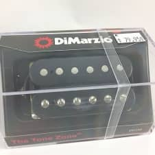 Dimarzio DP155 Tone Zone & DP193 Air Norton Black/White | Reverb