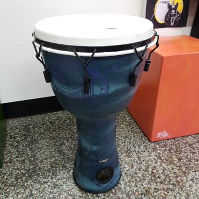 "GMP 14"" Airdrum Tuneable Djembe"