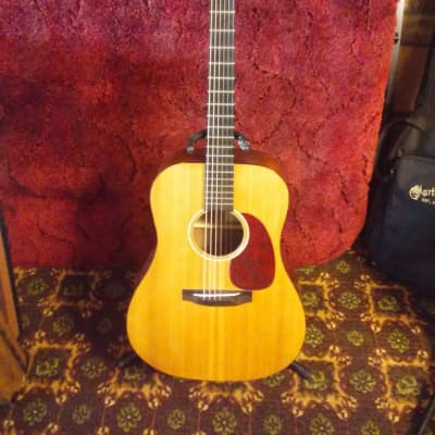 Dearstone SD-18 1997 Laquer/Natural for sale