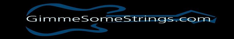 GimmeSomeStrings
