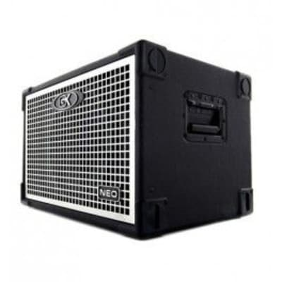 Gallien Krueger NEO 112-II for sale