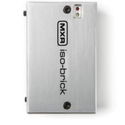 MXR M238 Iso Power Brick