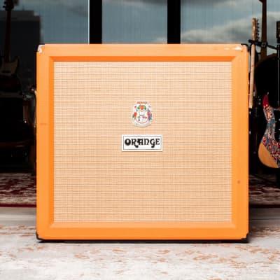 Orange PPC412  15612-1212 for sale
