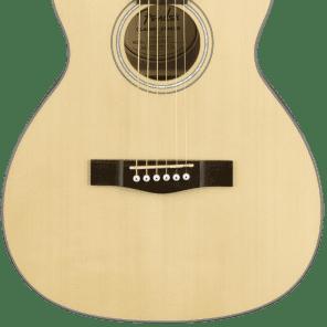 Fender Acoustic CT-60S, Natural for sale