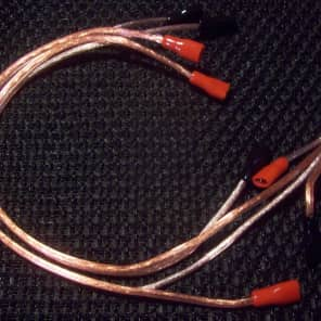 Pleasant Gibson Firebird Wiring Harness 2017 Reverb Wiring Digital Resources Spoatbouhousnl