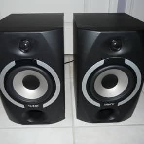 Tannoy Reveal 601a Powered Monitor (Pair)